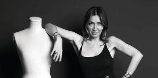 Elisabetta Franchi