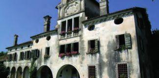 Villa Zuppani